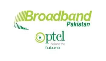 ptcl-broadband
