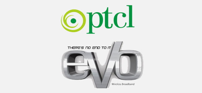 PTCL_EVO1-650×300