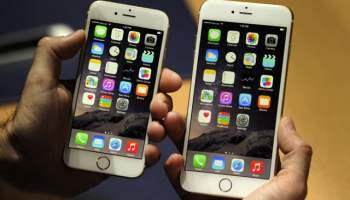 iPhone-6s-&-Plus