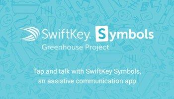 swiftkey-symbols