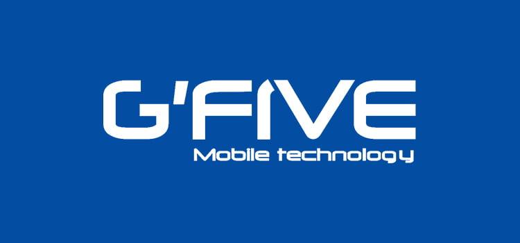 gfive-manufacture-plan-pakistan