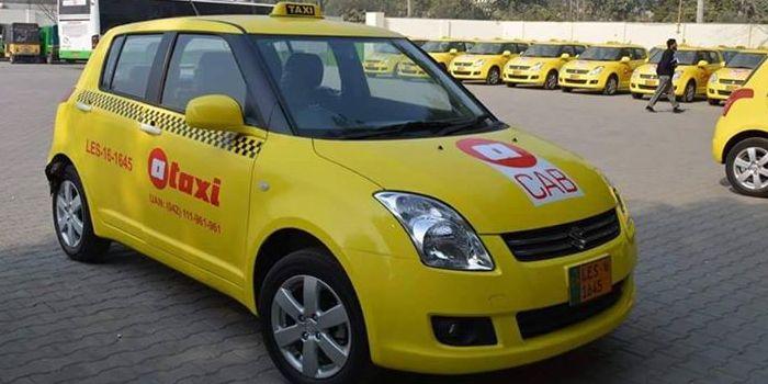 a-taxi-1-1
