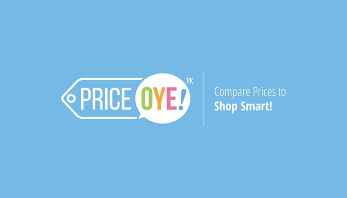 price-oye-pk