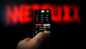 PTA blocked Best Netflix and other 452 web links