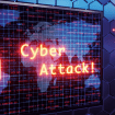 For-cyber-attacks-preventation-MoIT-and-Telecom-advises-to-move-websites-to-NTC