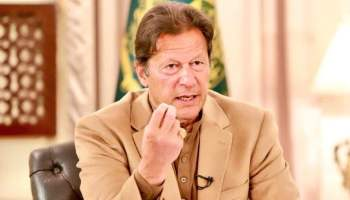 Khan-shows-dissatisfaction-on-IT-task-force-progress