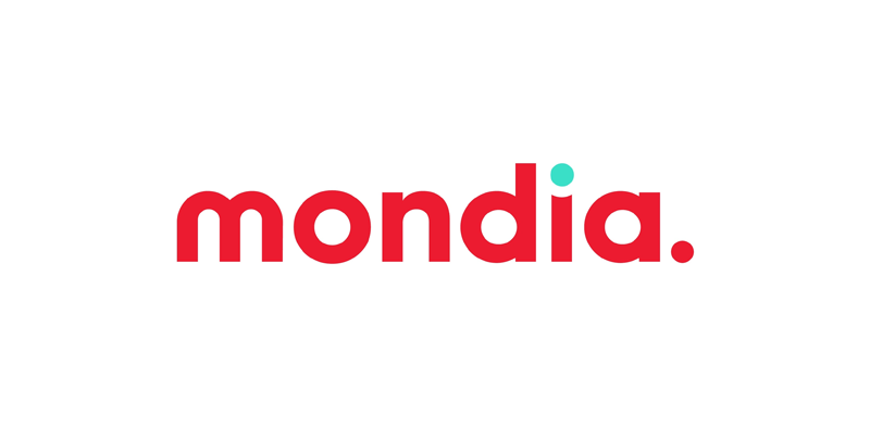 Mondia-powers-new-Ufone-Gaming-Portal-in-Pakistan