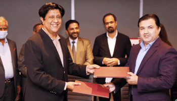 PITB-P@SHA-sign-MoU-to-promote-IT-Industry-in-Pakistan