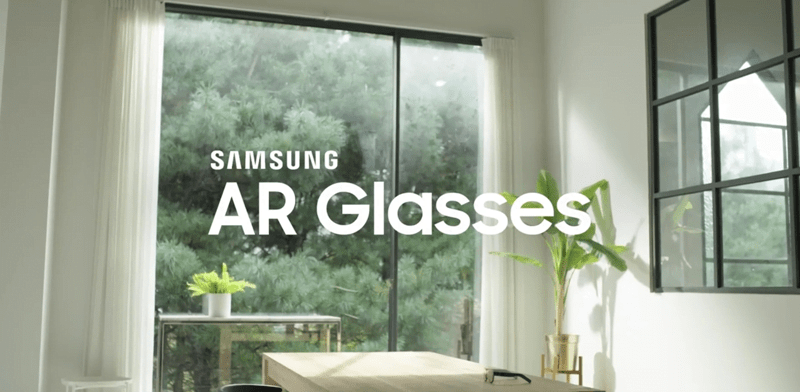 the-big-plans-of-Samsung-With-AR-and-VR-Glasses