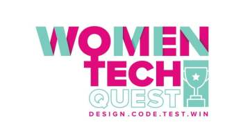 10-Pearls-University-WOMEN-TECH-Quest