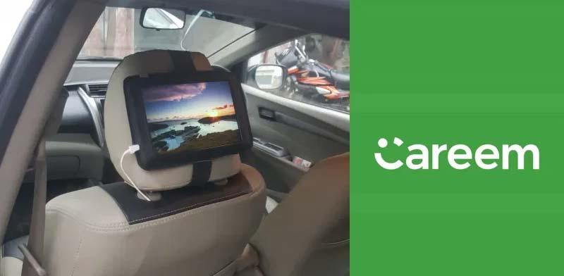 Careem-to-become-a-digital-Ad-platform,-offering-additional-incentives-for-Captains