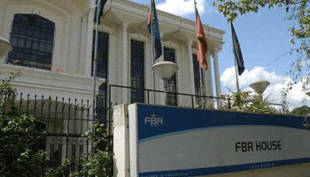 IT Taxation Issue raised with FBR and Finance Ministry by MoITT