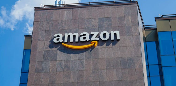 Amazon choose Pakistan to the Approval Selling Countries List