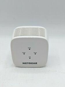 EX2800 NETGEAR