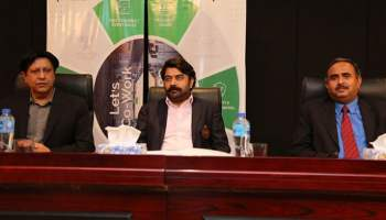 Punjab-Minister-For-Higher-Education-&-IT-inaugurates-e-Earn,-Punjab's-largest-co-working-network