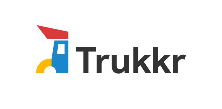 Pakistani Startup Trukkr raises $600,000 for trucking marketplace
