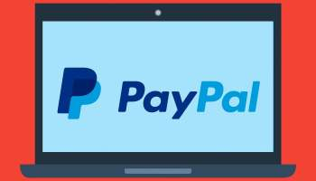 paypal-3258002_1280