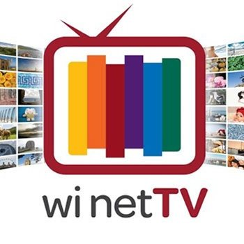 wi_net_TV