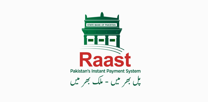 Raast-Pakistan's-first-instant-payment-system