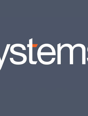 systems-ltd