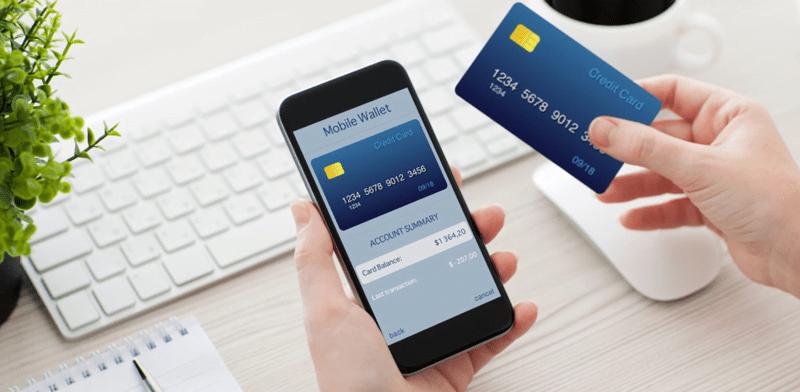 Banks-must-enable-fully-interoperable-digital-payment-options-SBP-orders