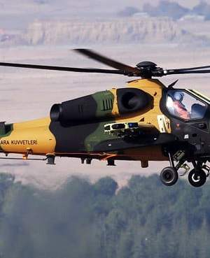 Pakistan-is-getting-Turkish-T129-Helicopters-regardless-of-US-Sanctions