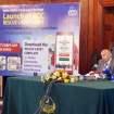 Punjab-Govt-Launches-Rescue-Cadet-Corps-App