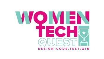 10-Pearls-University-WOMEN-TECH-Quest