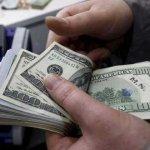 کورونا سے نمٹنے کیلیے ساڑھے 3 ارب ڈالرز سے زائد امداد ملی، وزارت خزانہ