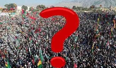 کیا لاہور جلسہ حکومت کے تابوت میں آخری کیل ثابت ہوگا؟