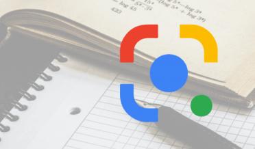 گوگل لینس کے ڈاو¿ن لوڈ کی تعداد 50 کروڑ سے تجاوز