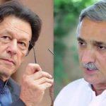 عمران خان حکومت کے خلاف نئی سازش تیار