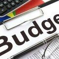 وفاقی بجٹ 11 جون کو پیش کیا جائے گا، 20 ارب کی ٹیکس چھوٹ ختم کرنے کا امکان