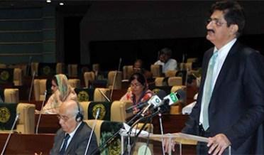 اگست 2021: سندھ میں سیاسی ہلچل کا امکان