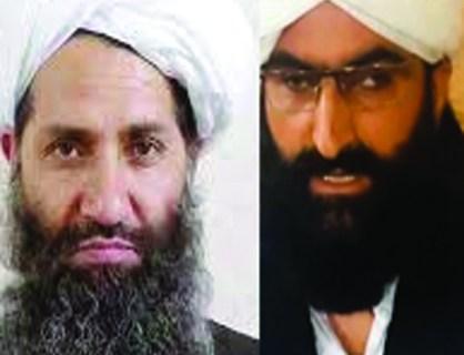 افغان یا پاکستانی طالبان، ایک سکہ کے دو رخ