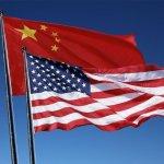 امریکن سی ائی اے نے چین کے خلاف خصوصی مشن قائم کردیا