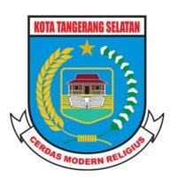 Jadwal dan Syarat Daftar PPDB SMA Kota Tangerang Selatan ...