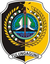 Jadwal dan Syarat Daftar PPDB SMA Kab Tulungagung 2020 2021