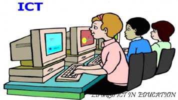 Role of ICT in Education | EDU 430 | VU Assignment