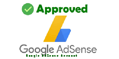 How to get Google AdSense Account Approval | Google AdSense - 2020
