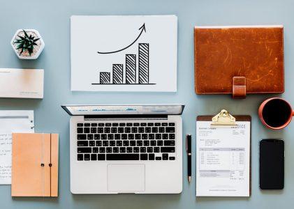 איך להרוויח כסף באינטרנט ללא השקעה