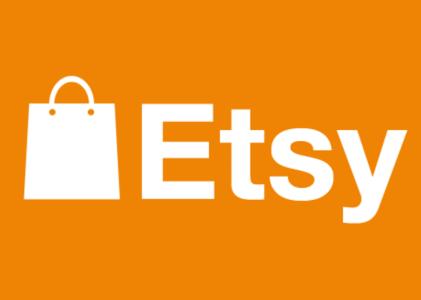 פתיחת חנות באטסי  Etsy – ואיך עושים שם כסף