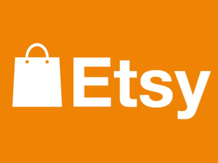 פתיחת חנות באטסי  Etsy