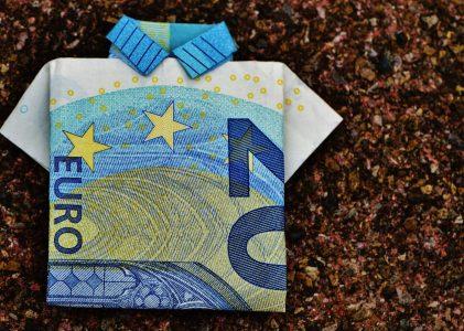 סודות הדרך לעצמאות כלכלית