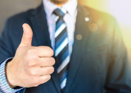 המדריך השלם : 9 השלבים לפתיחת עסק