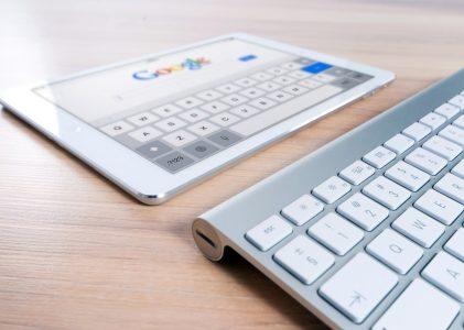 טיפים לקידום האתר שלך במהירות ומה הסוד האלגוריתם של גוגל