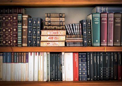 20 הספרים הנמכרים ביותר בכל הזמנים