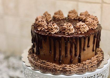 איך למכור עוגות מהבית? 10 דרכים יצירתיות לשיווק העסק בסכומים נמוכים