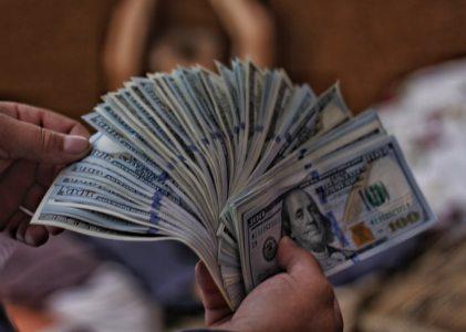 רעיונות וטיפים איך להתעשר ואיך לחשוב כמו עשיר