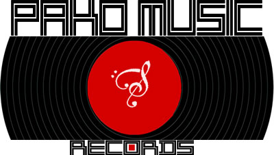 PAKO MUSIC RECORDS